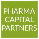 Pharma Capital Partners